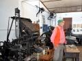 Dimboola Print Museum  1