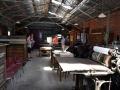 Dimboola Print Museum 4