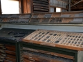 Dimboola Print Museum 5