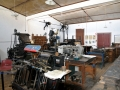 Dimboola Print Museum 6