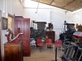 Dimboola Print Museum 7