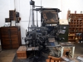 Dimboola Print Museum 8