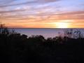 Menindee Lakes 31