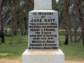 Jane Duff 2