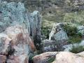 Mt Arapiles 11
