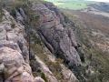 Mt Arapiles 15