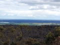 Mt Arapiles 20