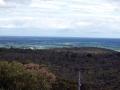 Mt Arapiles 21
