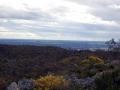 Mt Arapiles 22