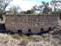 Pella limestone kiln 0127