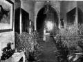 Edlington Hallway
