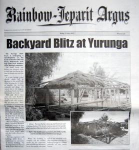 019 newspaper