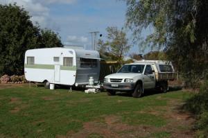 044 Camp site