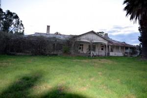 MaryVale buildings 10