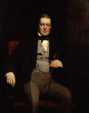 Sir William Molesworth