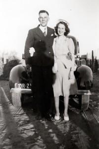 Len & Dawn Petschel going away-2